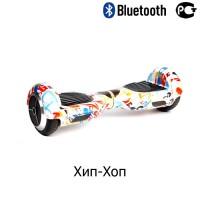 "Гироскутер 6,5"" Smart Balance Wheel"