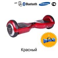 "Гироскутер 6,5"" Smart Balance APP"