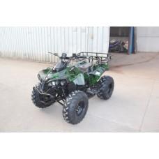 Электроквадроцикл EL-Sport Teenager ATV 750W 48V/20Ah